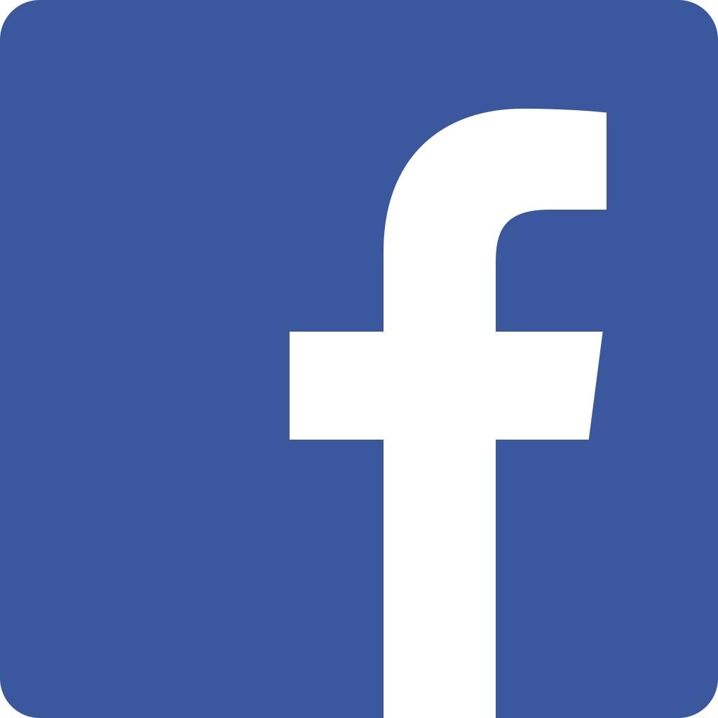 Snethen Facebook Page